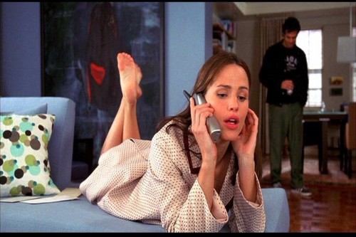 Jennifer-Garner-Barefoot-6914775deaaf91c63.jpg