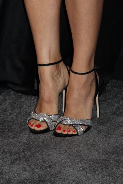 Jennifer-Garner-Feet-127055241b114c6d59.jpg