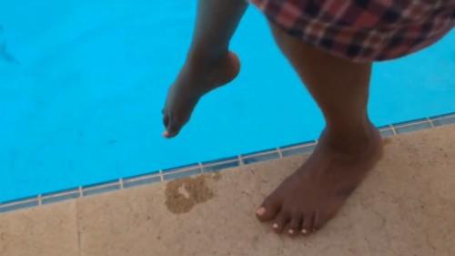 Jennifer-Hudson-Feet-693a5812cecef3716.jpg