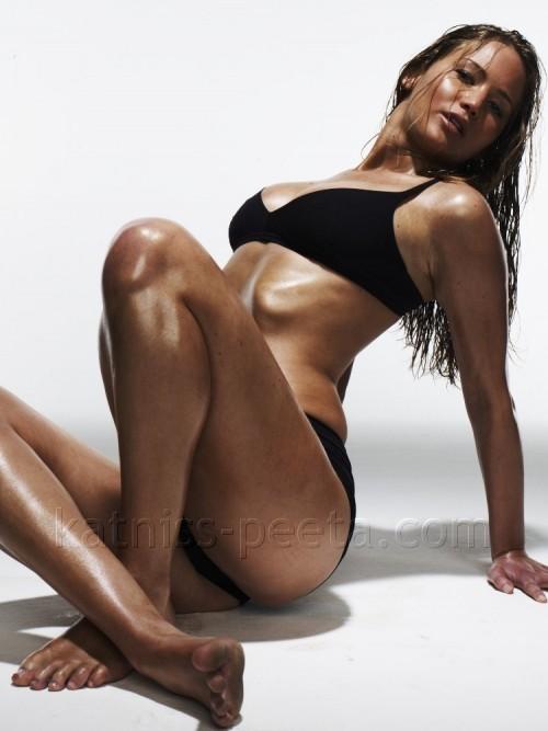 Jennifer-Lawrence-Feet-1238ea5d55ffccde91d.jpg