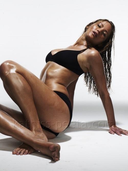 Jennifer-Lawrence-Feet-12425ebf7d9ccd5fba0.jpg