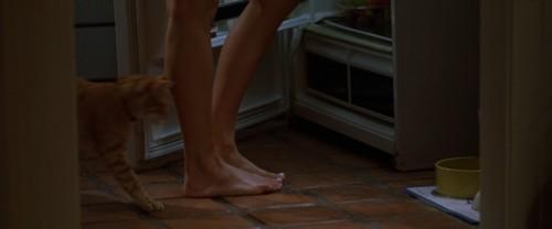 Jennifer-Lopez-Feet-1961830afdbbad5d1d.jpg