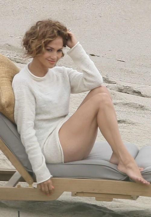Jennifer-Lopez-Feet-245a3f62e04fba93e8.jpg