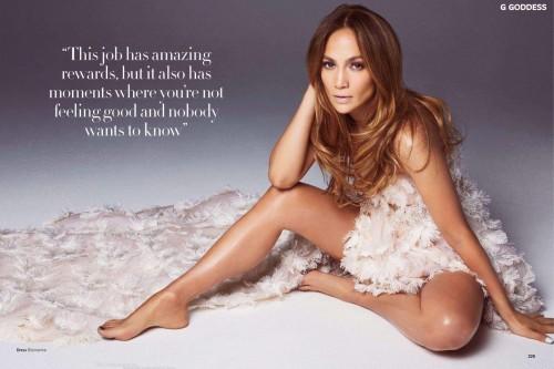 Jennifer-Lopez-Feet-32bbcb40e300118dde.jpg