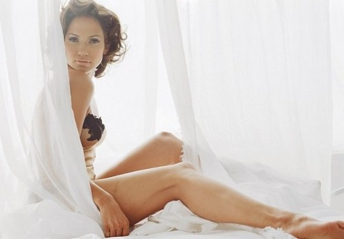 Jennifer-Lopez-Feet-39b193a289f3185a93.jpg