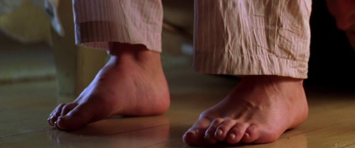 Jennifer-Love-Hewitt-Feet-16c6930090d5ba3db5.jpg