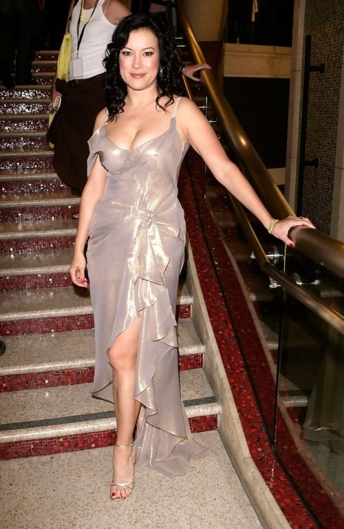 Jennifer-Tilly-Feet-13c7a430ed9f4bdae9.jpg