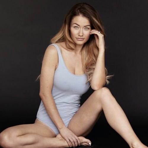 Jess-Impiazzi-Feet-40007f70f1a17f0cc.jpg