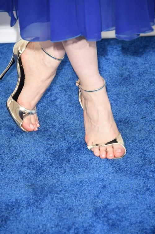 Jessica-Chastain-Feet-1164620075ba4db811.jpg