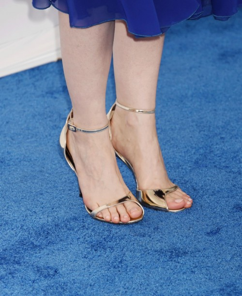 Jessica-Chastain-Feet-1424354628d53370af.jpg