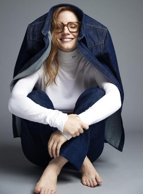 Jessica-Chastain-Feet-1864dc4c36d0edea2.jpg
