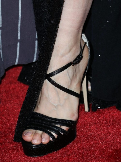 Jessica-Chastain-Feet-2f7cc235538dd8483.jpg