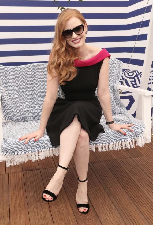 Jessica-Chastain-Feet-3c0d9bd400a4291ca.jpg