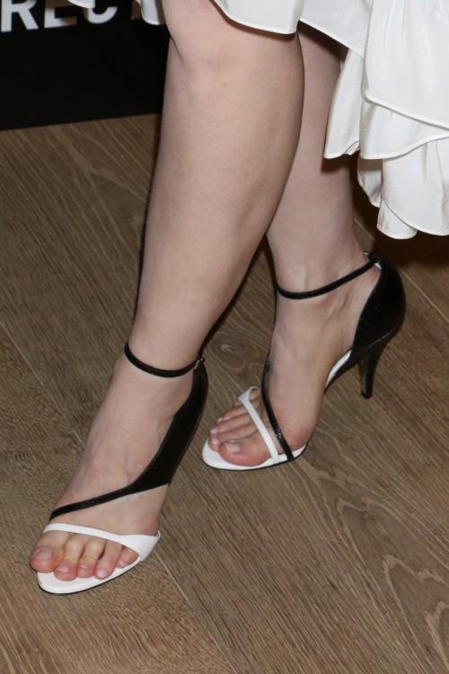 Jessica-Chastain-Feet-5f0b64d15c993b744.jpg