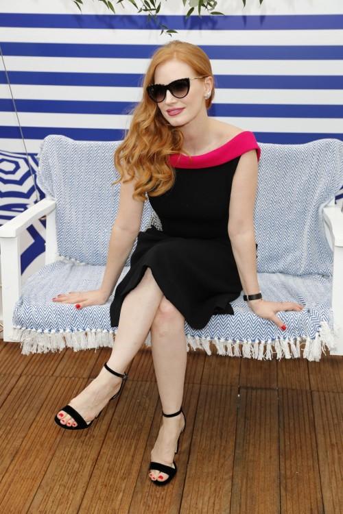 Jessica-Chastain-Feet-7546315d8f68eed48.jpg
