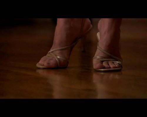 JoAnna-Garcia-Swisher-Feet-1180149a9b2d07f4e.jpg