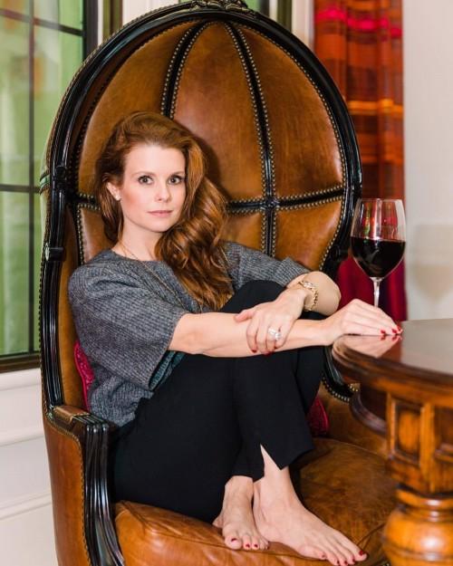 JoAnna-Garcia-Swisher-Feet-11d087c272a1d0601c.jpg