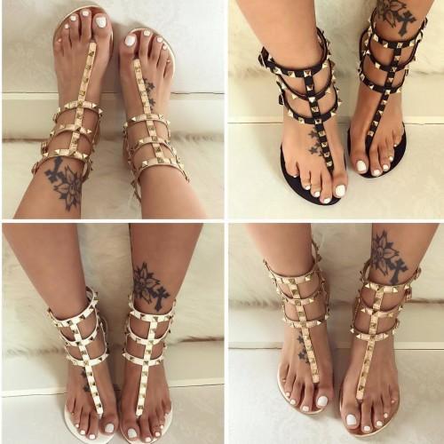 Jodie-Marsh-Feet-242f4c41f379c5cde.jpg