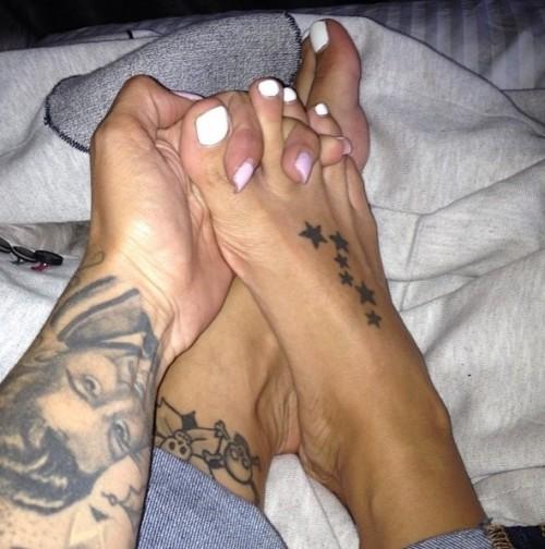 Jodie-Marsh-Feet-7a881a028052bb2f7.jpg