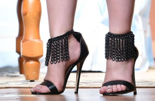 Jodie-Sweetin-Feet-1302d39ea7842f28ff.jpg