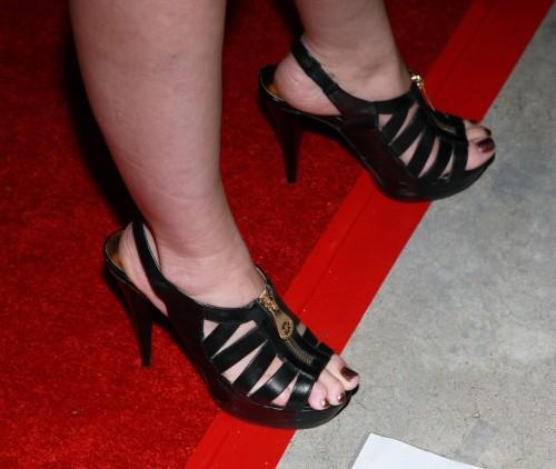 Jodie-Sweetin-Feet-2371ab3f0343e3ff5.jpg