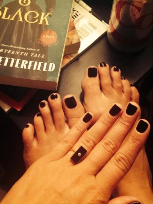 Jodie-Sweetin-Feet-487154f9b40383f21.jpg