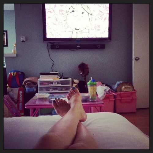 Jodie-Sweetin-Feet-86301df2ef2cc2d4c.jpg