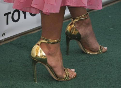Jordana-Brewsters-Feet-14ba82da82c22ad2bb.jpg