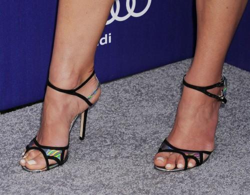Jordana-Brewsters-Feet-66e91b9fbbf2ce7cb.jpg