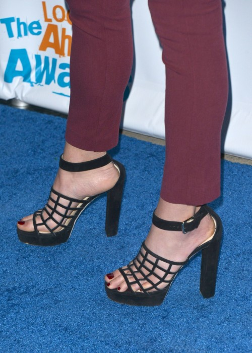 Jordana-Brewsters-Feet-964a993695ecafe86.jpg