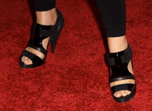 Josie-Davis-Feet-1a0f3a81c1e1098f8.jpg