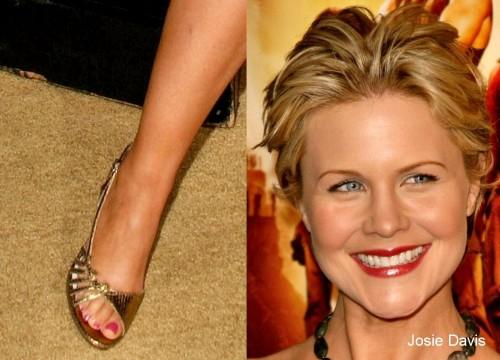 Josie-Davis-Feet-441bb5129f4187094.jpg