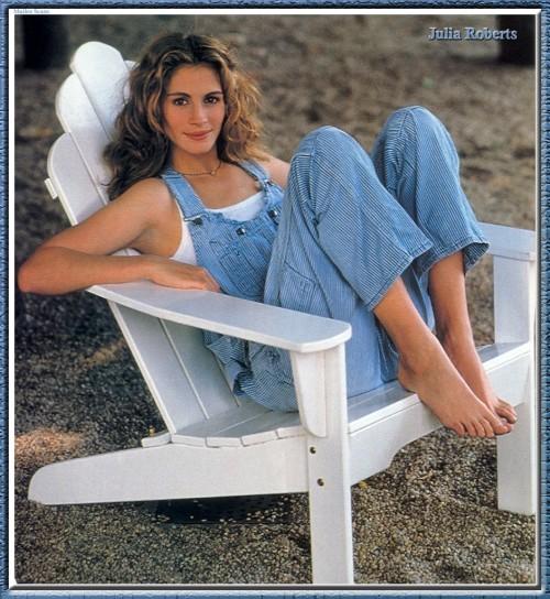 Julia-Roberts-Feet-14b291c641c7e1af0.jpg