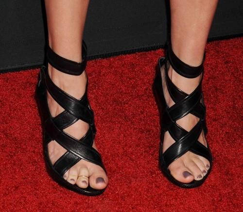 Julia-Roberts-Feet-25acbdc952833cb1e.jpg