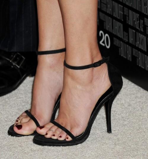 Julia-Roberts-Feet-4284ae2e4f496c462.jpg