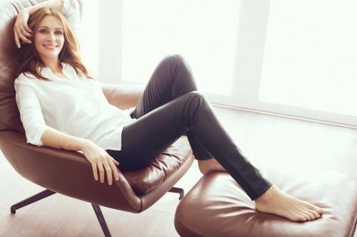 Julia-Roberts-Feet-68f9fa6ffd6bdb04c.jpg