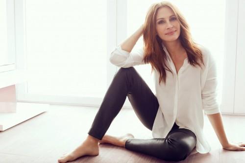 Julia-Roberts-Feet-7b7f4cc7606842ec9.jpg