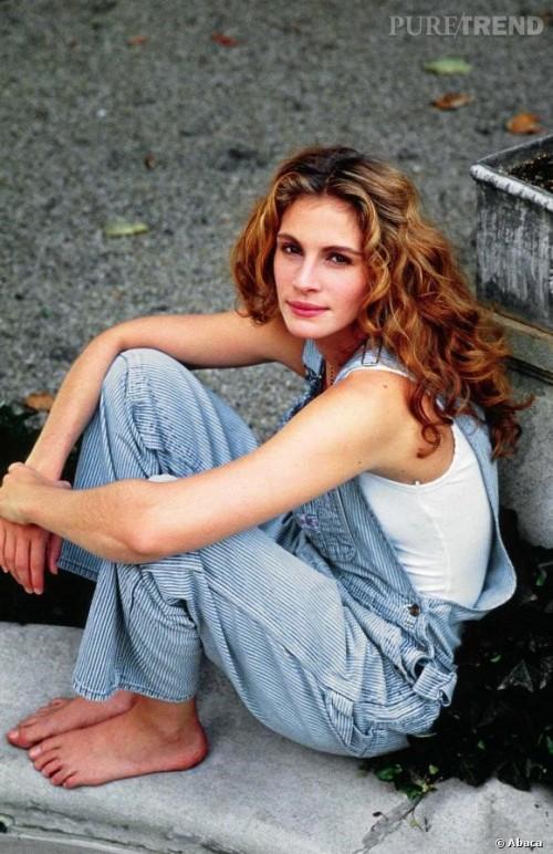 Julia-Roberts-Feet-80e0e848b58475d6e.jpg