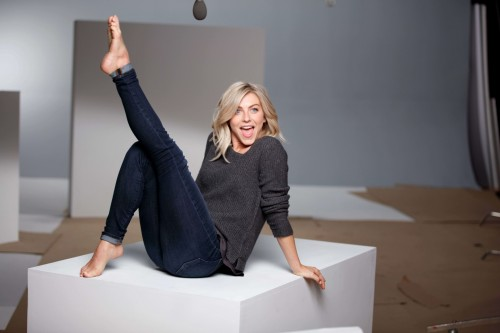 Julianne-Hough-Feet-1167149f386735453e.jpg