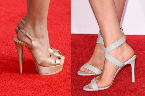 Kaley-Cuoco-Toes-113ace15ccc122ca48.jpg