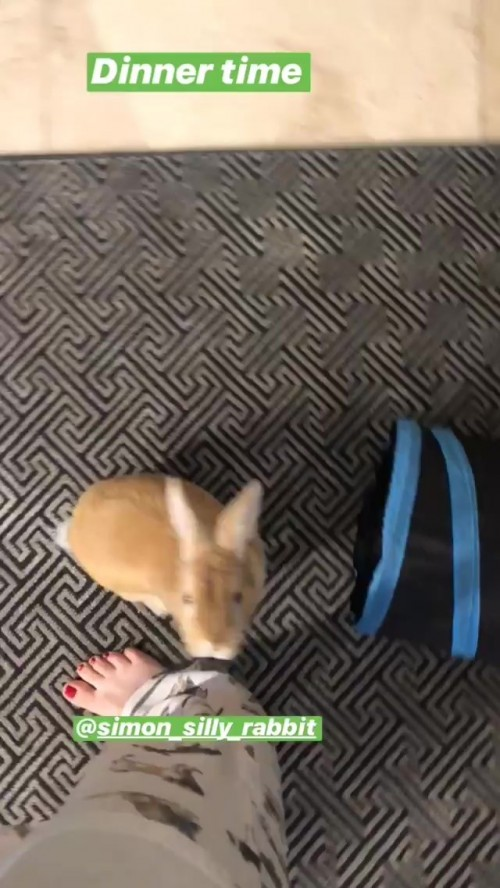 Kaley-Cuocos-Feet-1c334d969a2c0a39b.jpg