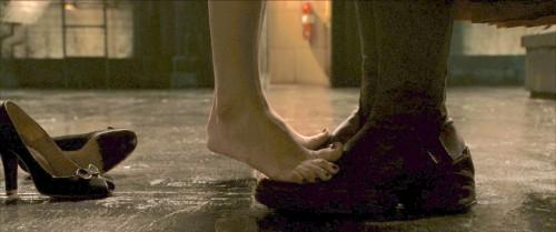 Kate-Bosworths-Feet-15c5660ed1e3e8065a.jpg
