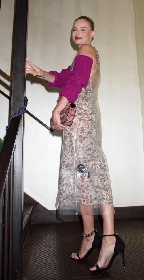 Kate-Bosworths-Feet-1753030c271aa7fbe5.jpg