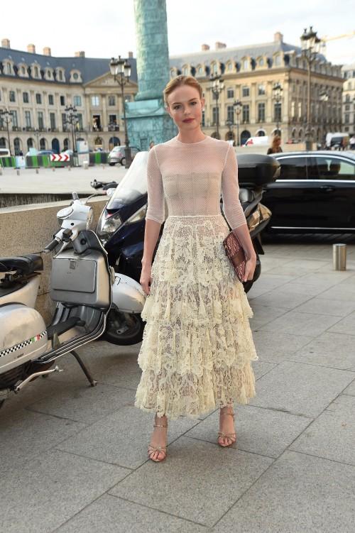 Kate-Bosworths-Feet-20931a8b7e3f36124d.jpg