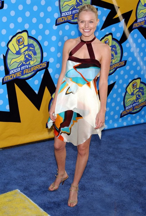 Kate-Bosworths-Feet-259da4abb67953c24.jpg