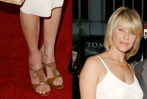 Kate-Capshaw-Feet-2c5cd79b1a8ae535e.jpg