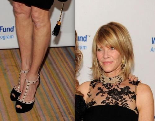 Kate-Capshaw-Feet-31f16ebfd868125d9.jpg