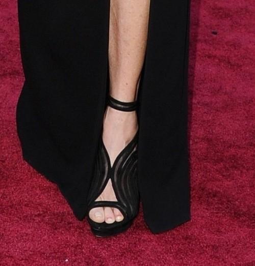 Kate-Capshaw-Feet-6a9d45c4596f39520.jpg