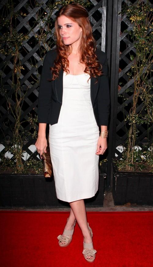 Kate-Maras-Feet-68615ba421a52c278.jpg