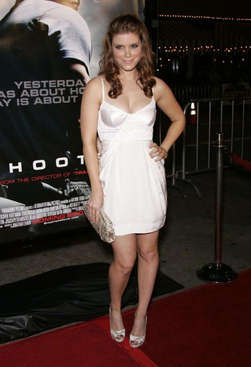 Kate-Maras-Feet-90627a7d78f3da549.jpg